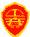 中国国旅在线(CITS)唯一官方网站